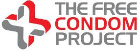 Free Condom Project for people aged 25 and over