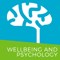 Sexual Health wellbeing and psychology services