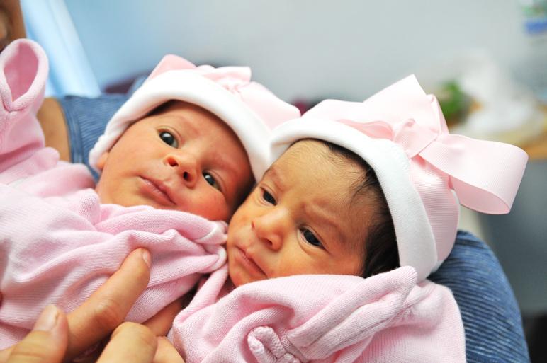 image-Maternity babies copy.jpg