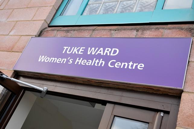 image-Tuke ward 2.jpg