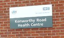 image-Kenworthy-Rd-sign.jpg