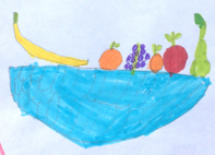 image-Fruit bowl thumb.jpg
