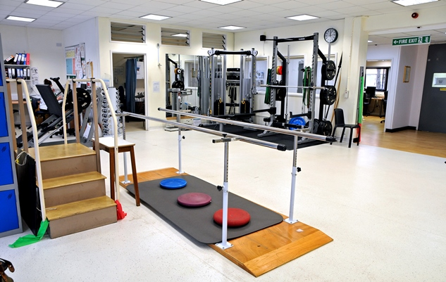 image-Physio gym.JPG